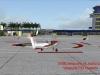 svbm-aeropuerto-intl-jacinto-lara-venezuela-8