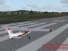 svgu-aeropuerto-guanare-venezuela-12