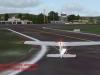 svgu-aeropuerto-guanare-venezuela-13
