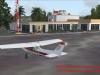 svgu-aeropuerto-guanare-venezuela-15