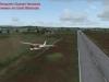 svgu-aeropuerto-guanare-venezuela-24