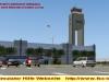 svmg-aeropuerto-margarita-venezuela-15