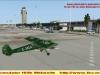 svmg-aeropuerto-margarita-venezuela-8