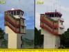 svsp-san-felipe-aeropuerto-006