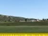 svsp-san-felipe-aeropuerto-19