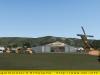 svsp-san-felipe-aeropuerto-20