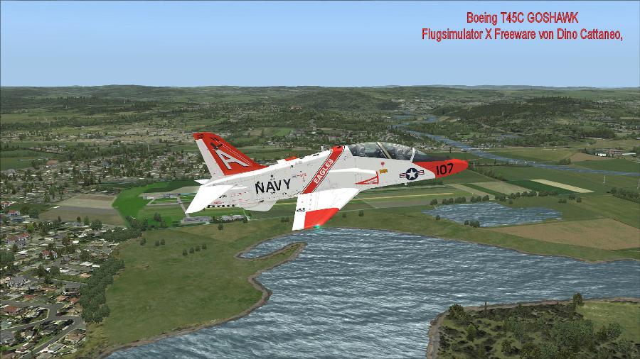 t45-c-goshawk-boing-navy-13