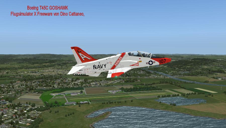 t45-c-goshawk-boing-navy-15