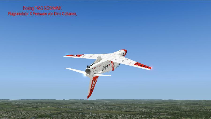 t45-c-goshawk-boing-navy-18