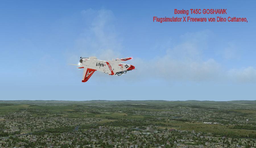 t45-c-goshawk-boing-navy-19