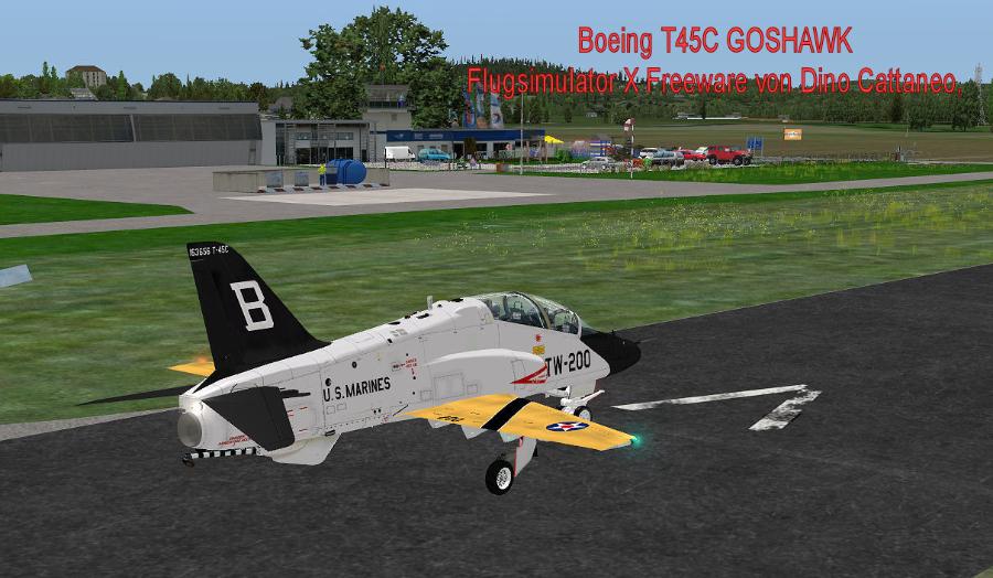 t45-c-goshawk-boing-navy-24
