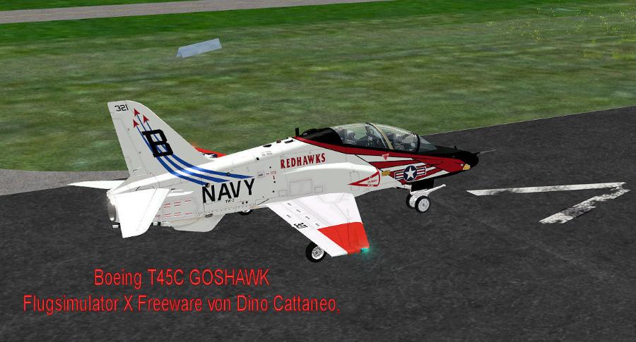 t45-c-goshawk-boing-navy-26