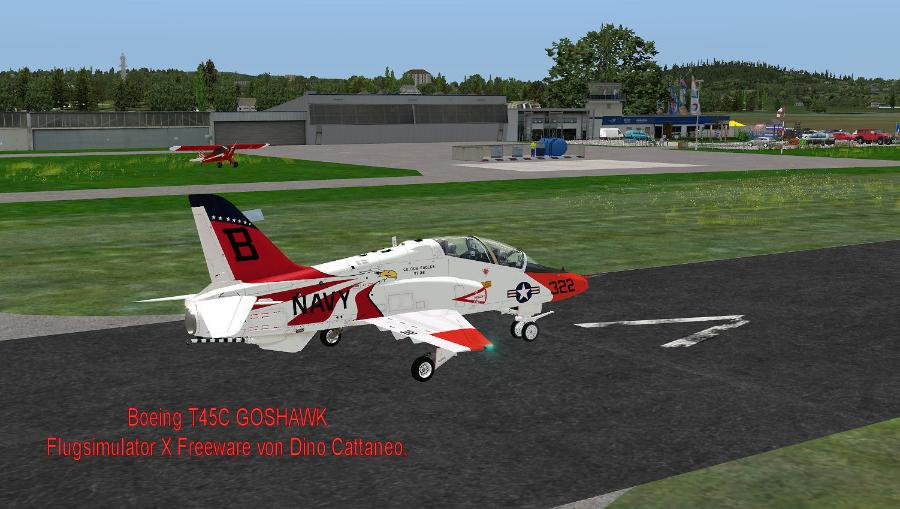 t45-c-goshawk-boing-navy-28