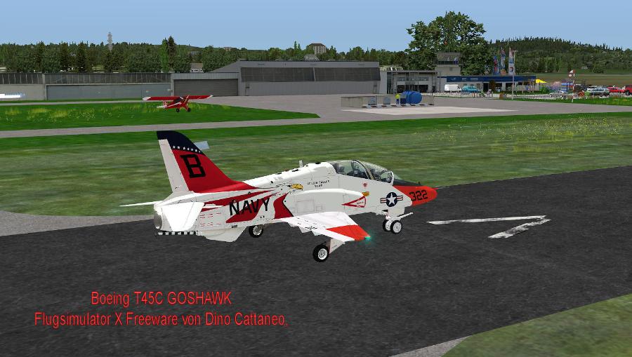 t45-c-goshawk-boing-navy-29
