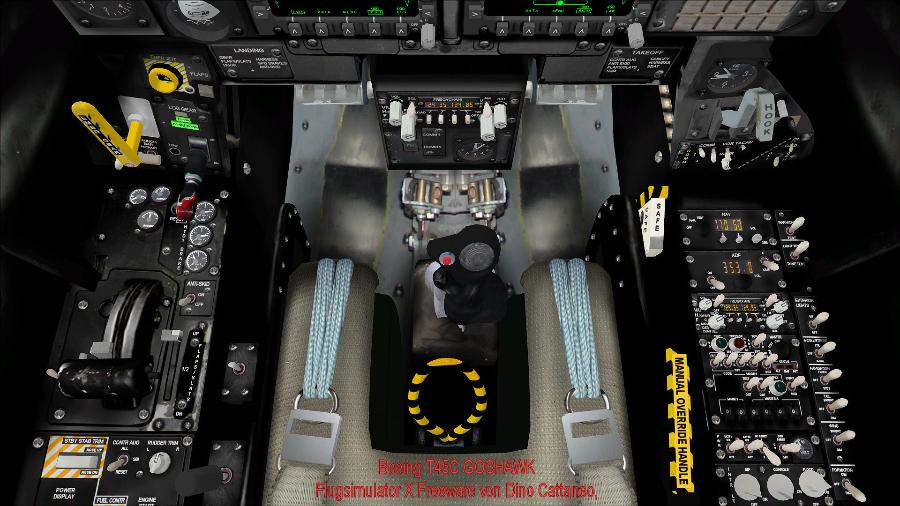 t45-c-goshawk-boing-navy-3