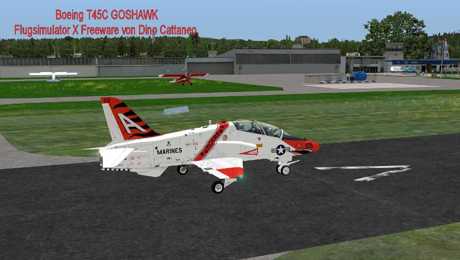 t45-c-goshawk-boing-navy-30