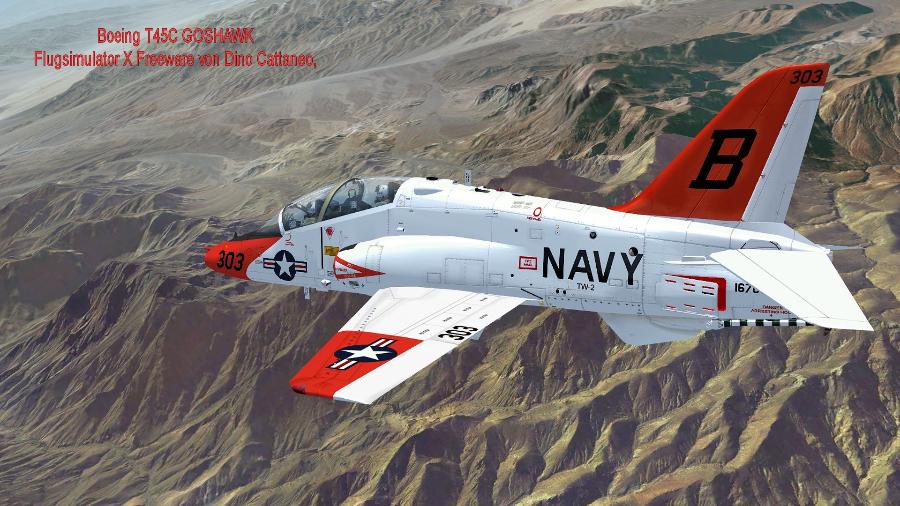 t45-c-goshawk-boing-navy-34