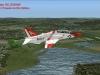 t45-c-goshawk-boing-navy-11