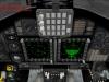 t45-c-goshawk-boing-navy-2