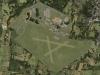 kiev-chaika-airfield-scenery-fsx1