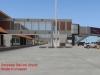 wadd-denpasar-inl-airport-bali-11