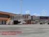 wadd-denpasar-inl-airport-bali-12