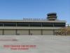 wadd-denpasar-inl-airport-bali-16
