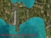 wadd-denpasar-inl-airport-bali-2