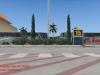 wadd-denpasar-inl-airport-bali-21