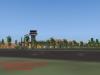 wadd-denpasar-inl-airport-bali-28