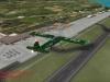 wadd-denpasar-inl-airport-bali-38