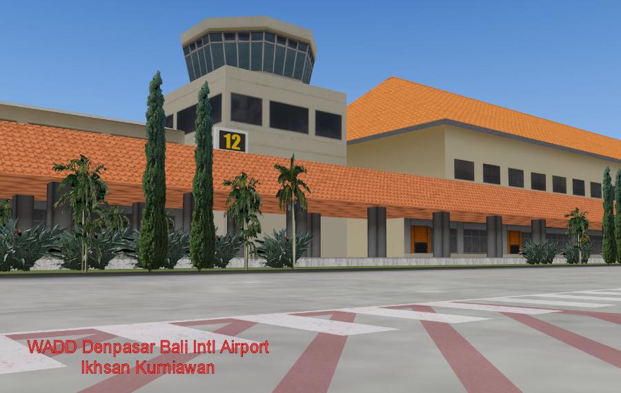 wadd-denpasar-inl-airport-bali-20