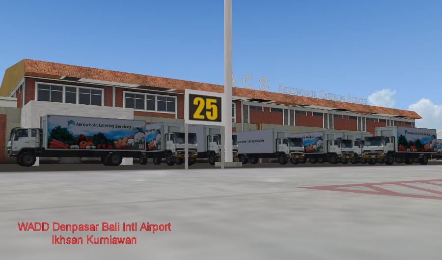 wadd-denpasar-inl-airport-bali-24