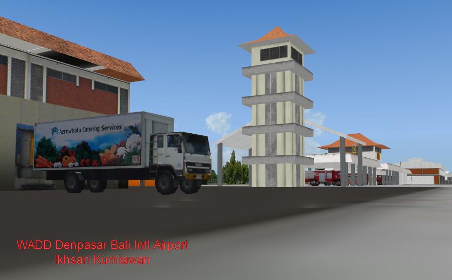 wadd-denpasar-inl-airport-bali-25