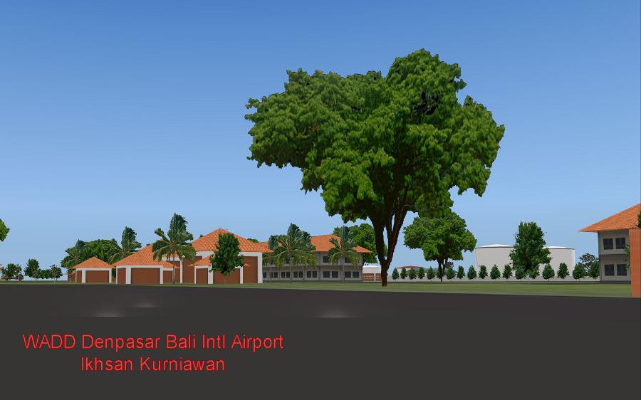 wadd-denpasar-inl-airport-bali-29