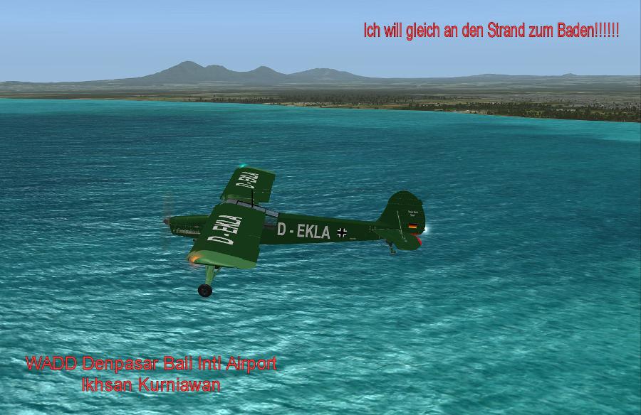 wadd-denpasar-inl-airport-bali-33