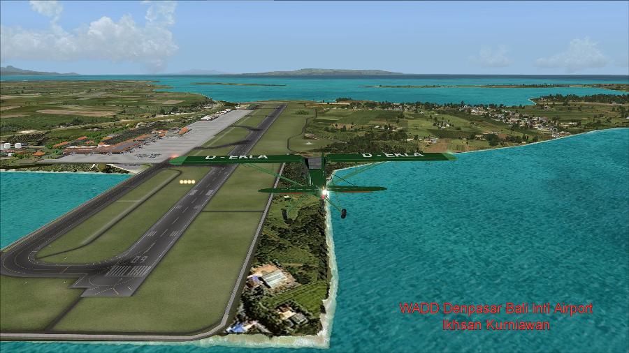 wadd-denpasar-inl-airport-bali-35