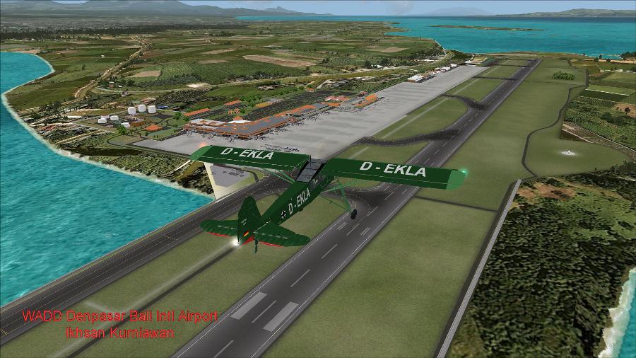 wadd-denpasar-inl-airport-bali-36