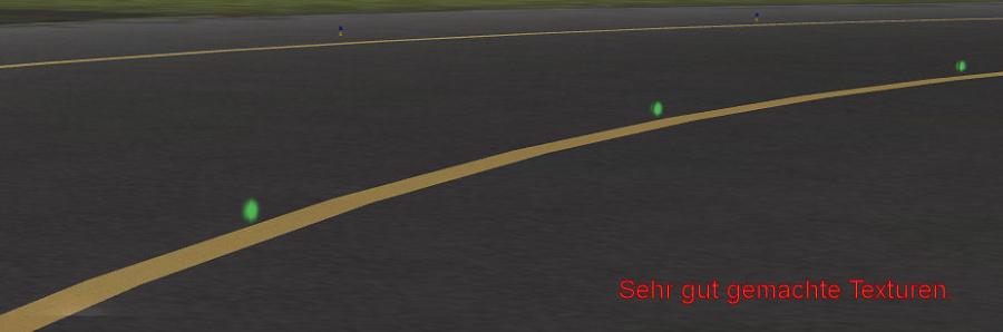 wadd-denpasar-inl-airport-bali-4