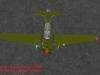jak-18-fsx-oldtimer-15