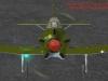 jak-18-fsx-oldtimer-16