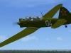 jak-18-fsx-oldtimer-2