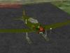 jak-18-fsx-oldtimer-27
